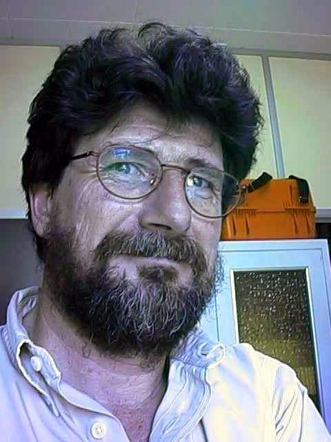 Diego García de Jalón es un experto en áreas de Ecología Fluvial aplicada, como efectos de embalses y canalización,. Caudales ecológicos, indicadores ... - DiegoC